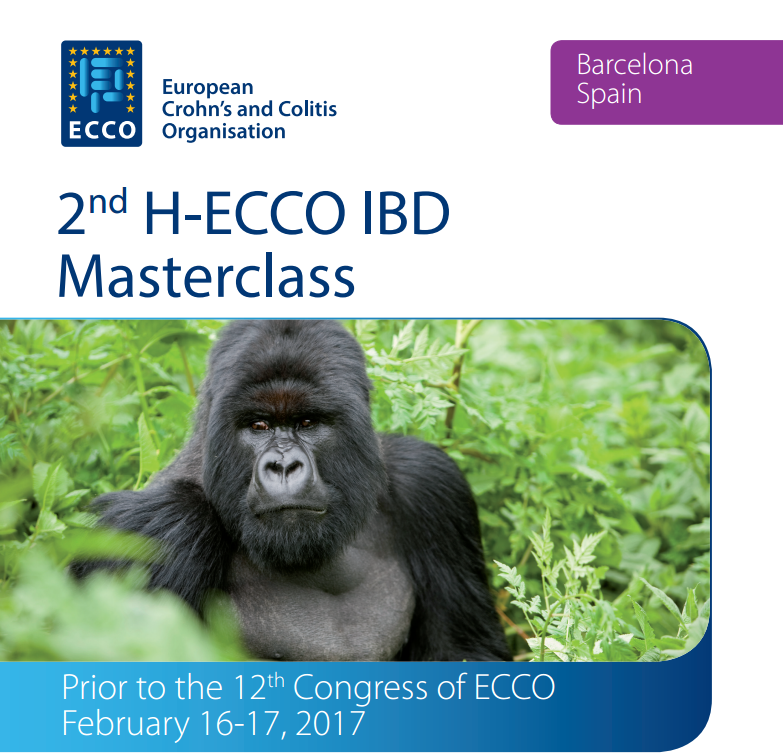 IBD pathology educational Masterclass - Courses   Workshops - Events ... c22dfe1f6b
